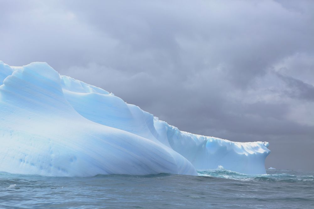 iceberg111315b.jpg