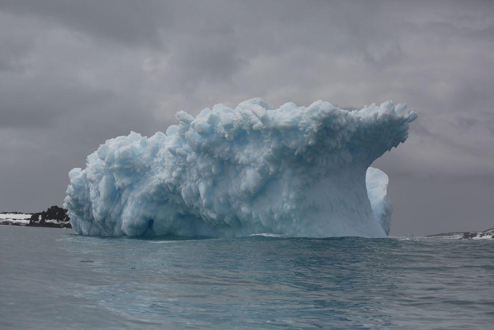 iceberg111315e.jpg