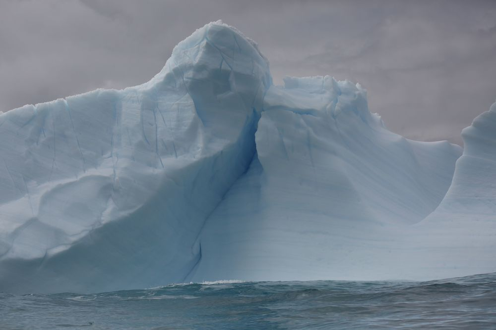 iceberg111315f.jpg
