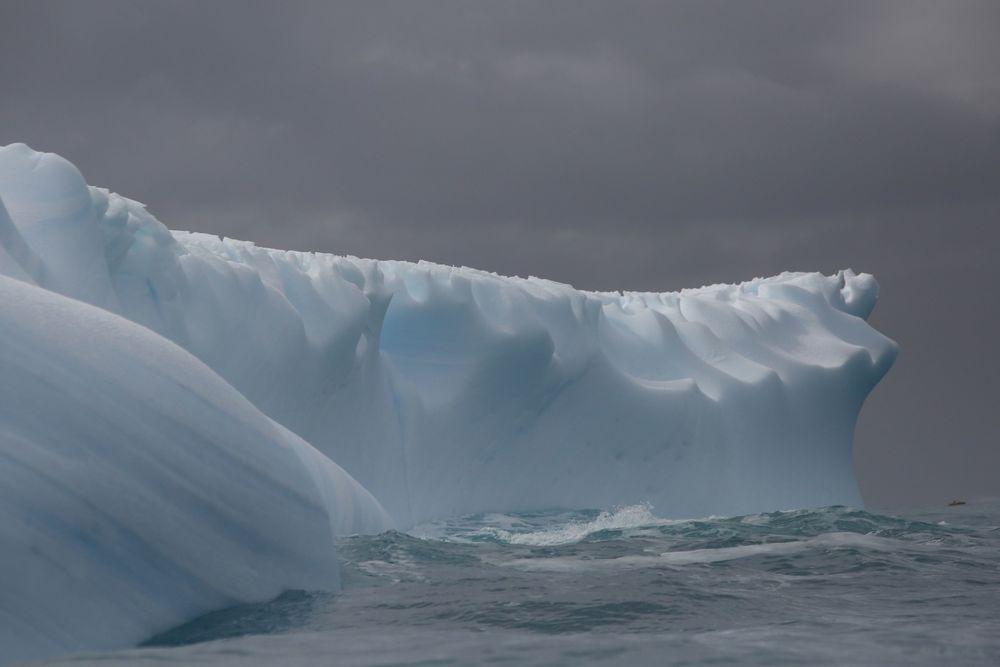 iceberg111315g.jpg