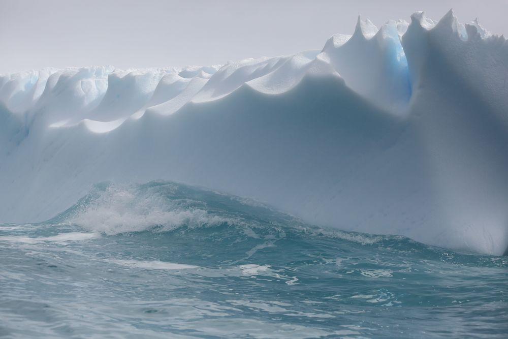 iceberg111315q.jpg