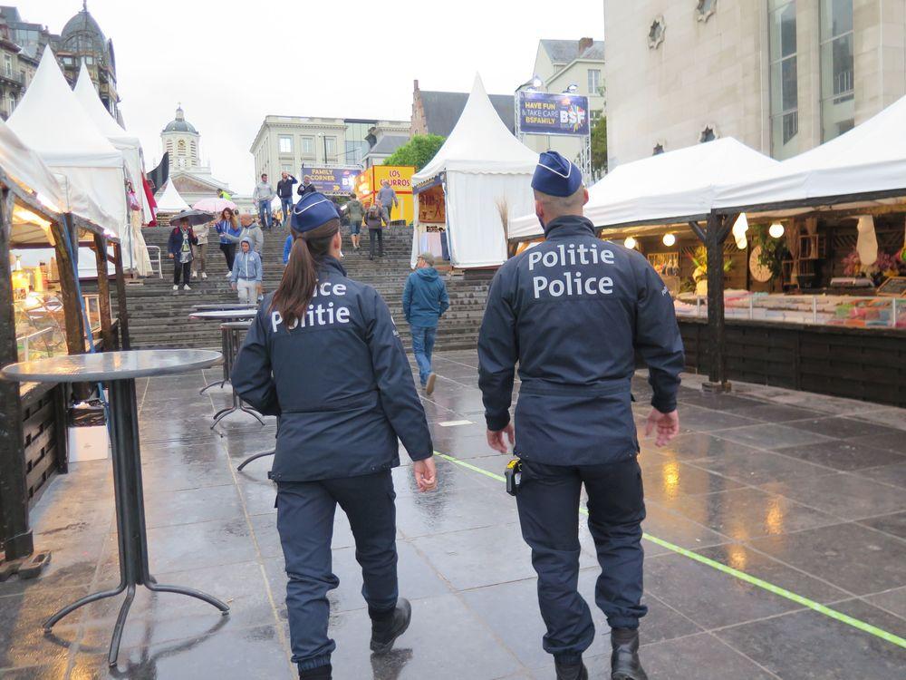 brusselspolice.jpg