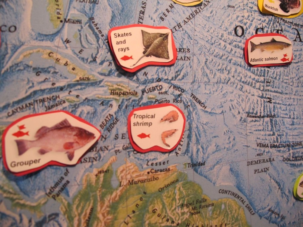 fishmap2010a.jpg