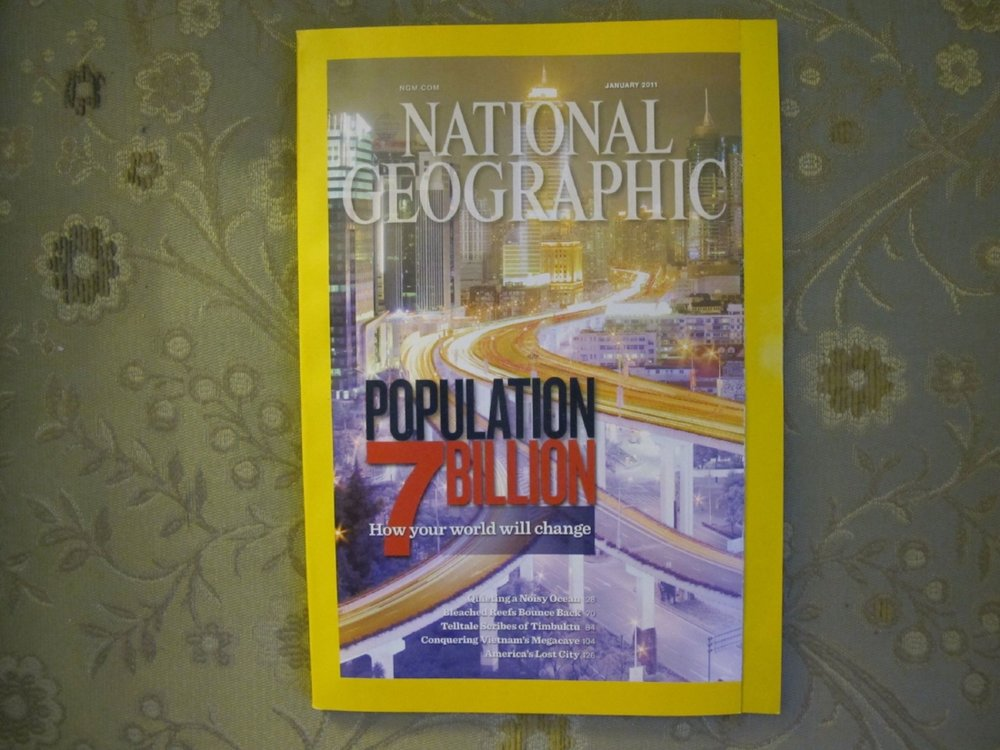 population2010b.jpg