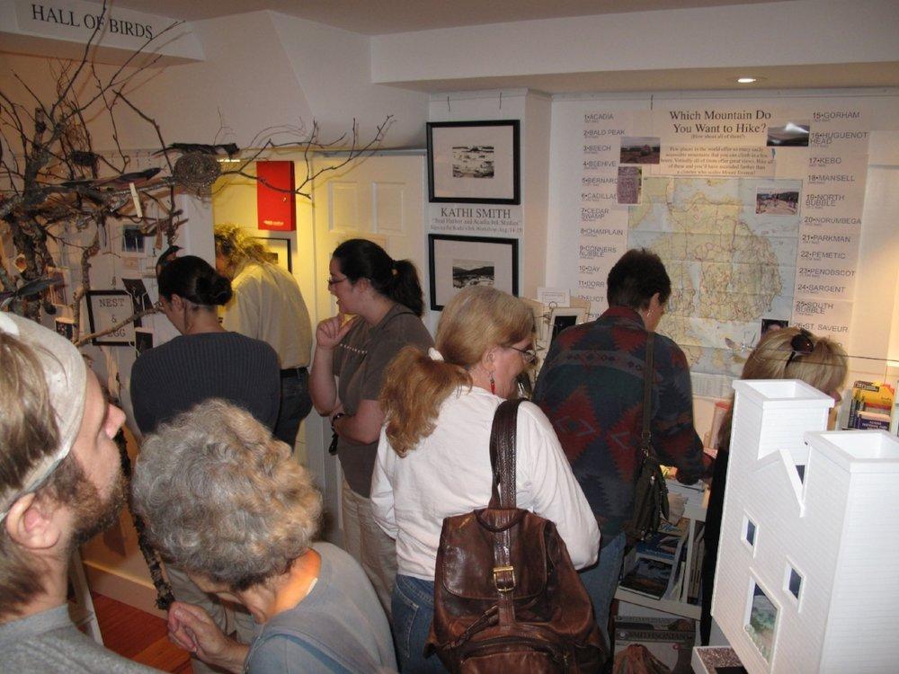 visitors2010p.jpg