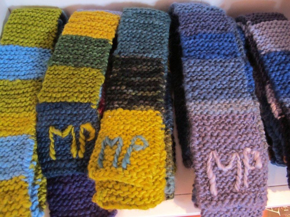 scarves2010.jpg