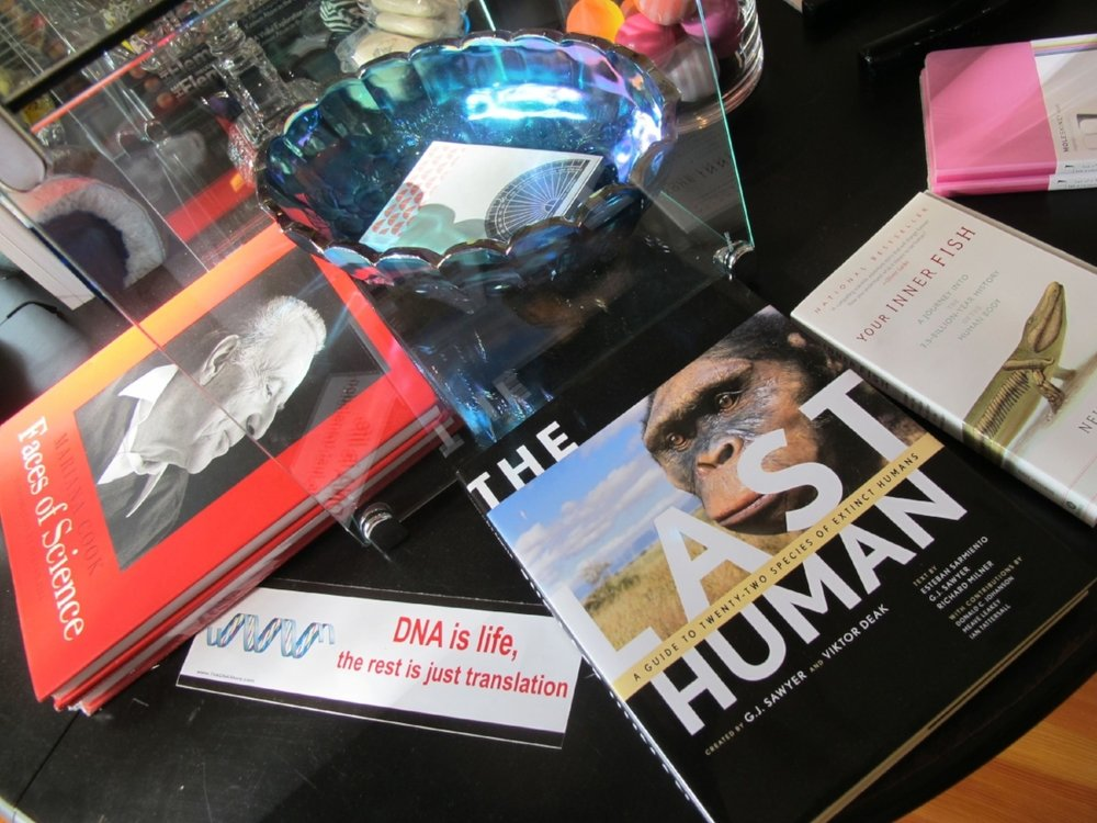 lasthumanbook2010.jpg