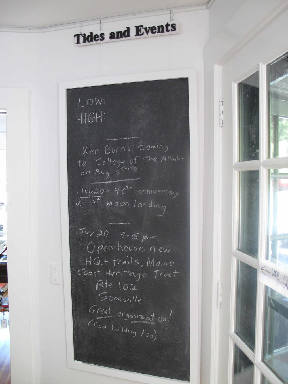 chalkboard2009SM.jpg