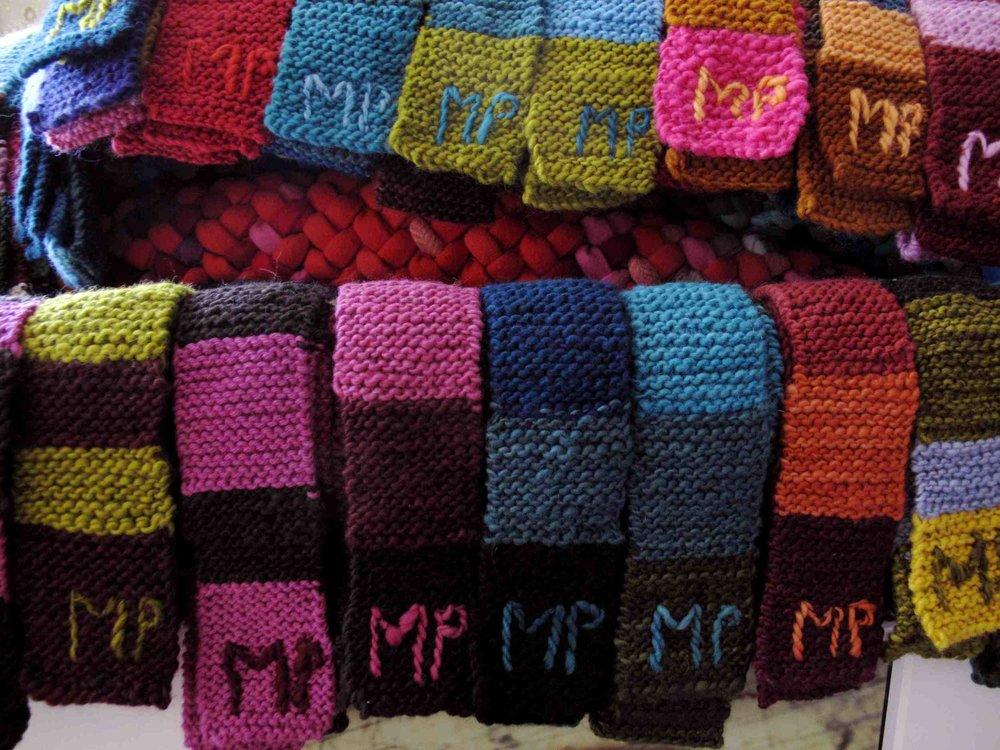 scarveshats4SM.jpg