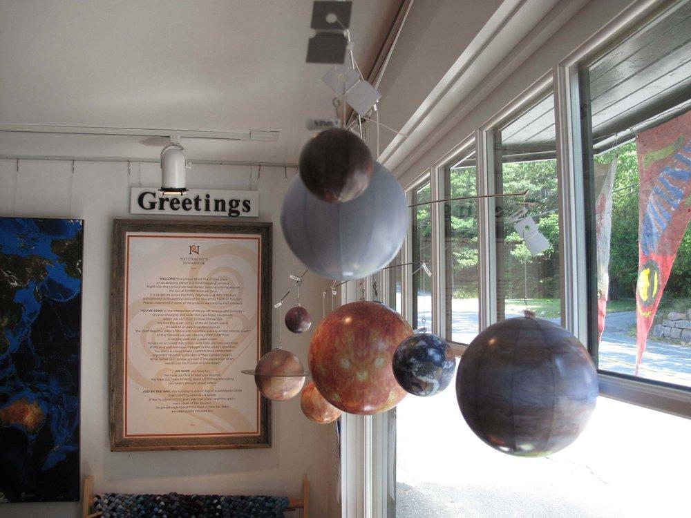 greetingsplanets2009SM.jpg