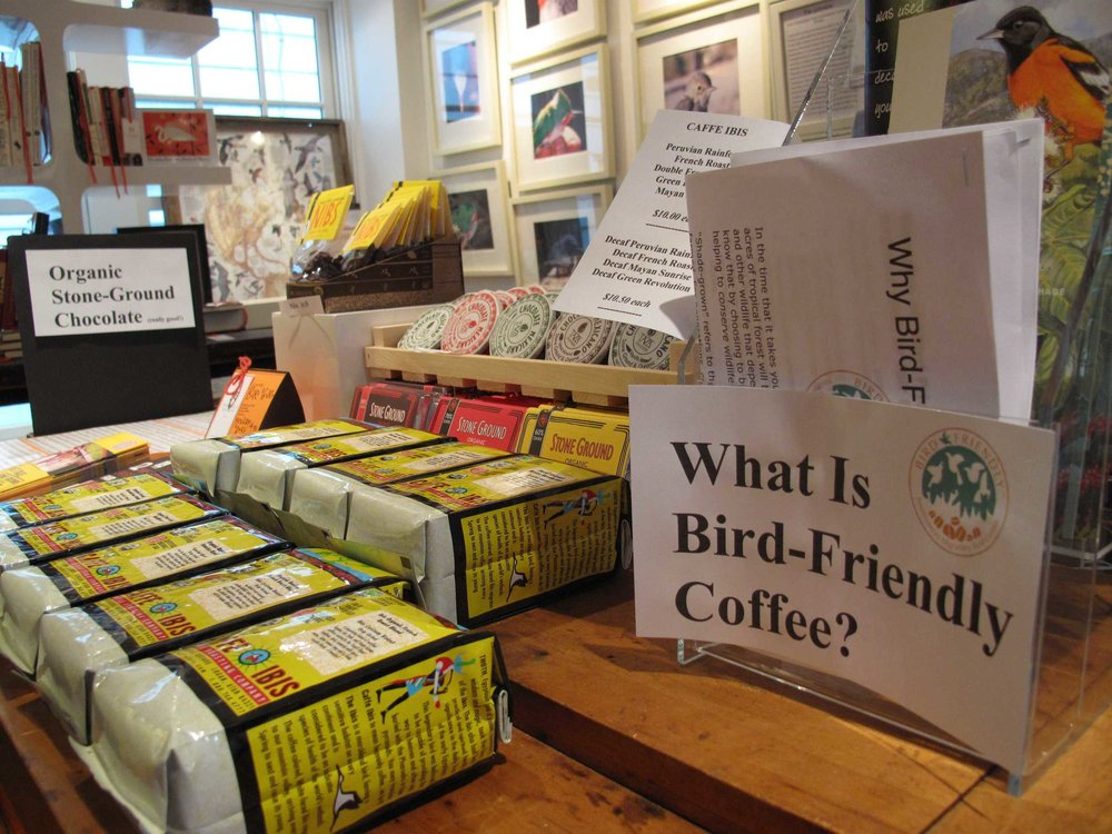 birdfriendlycoffee2009SM.jpg