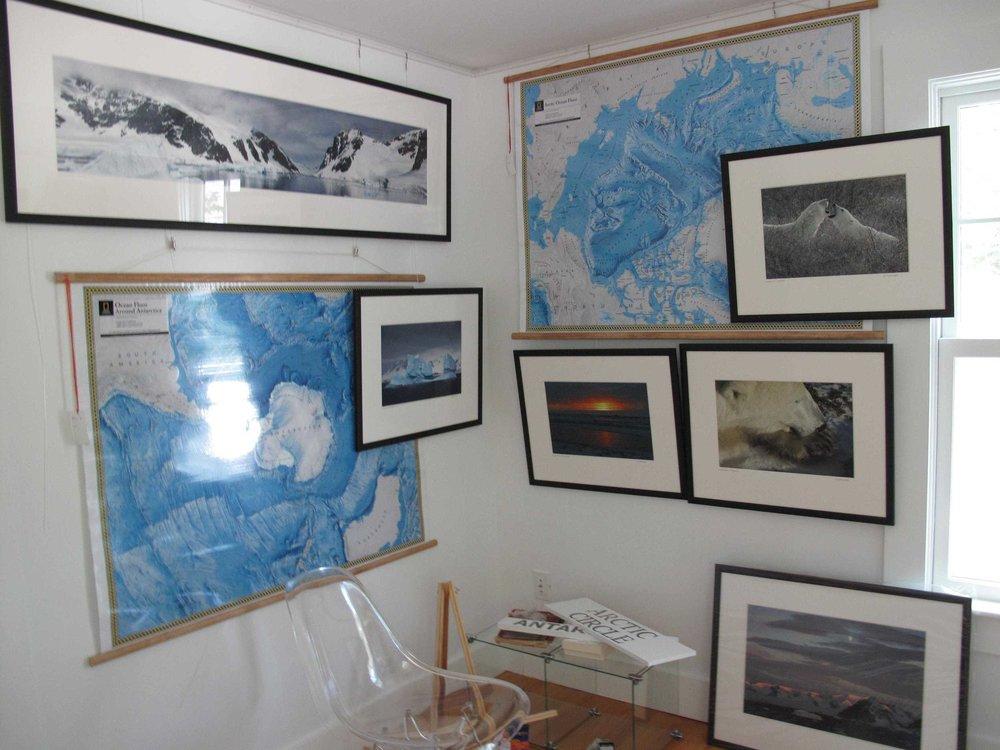 arctic2009SM.jpg