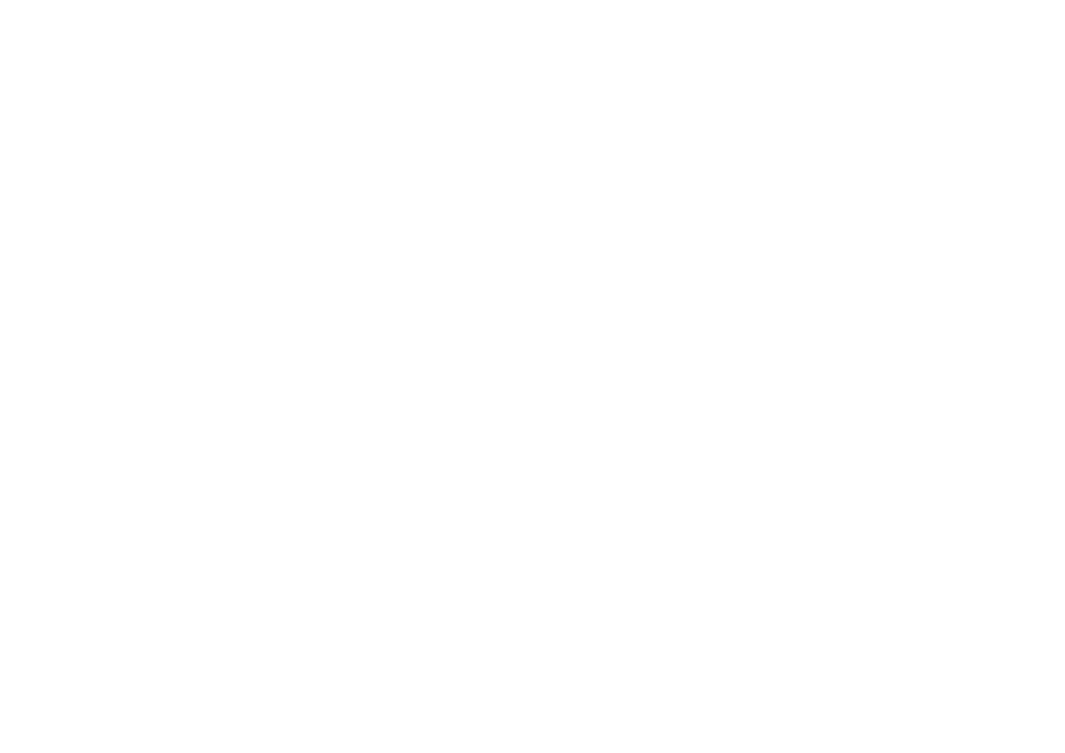 Foley Specialities Limited