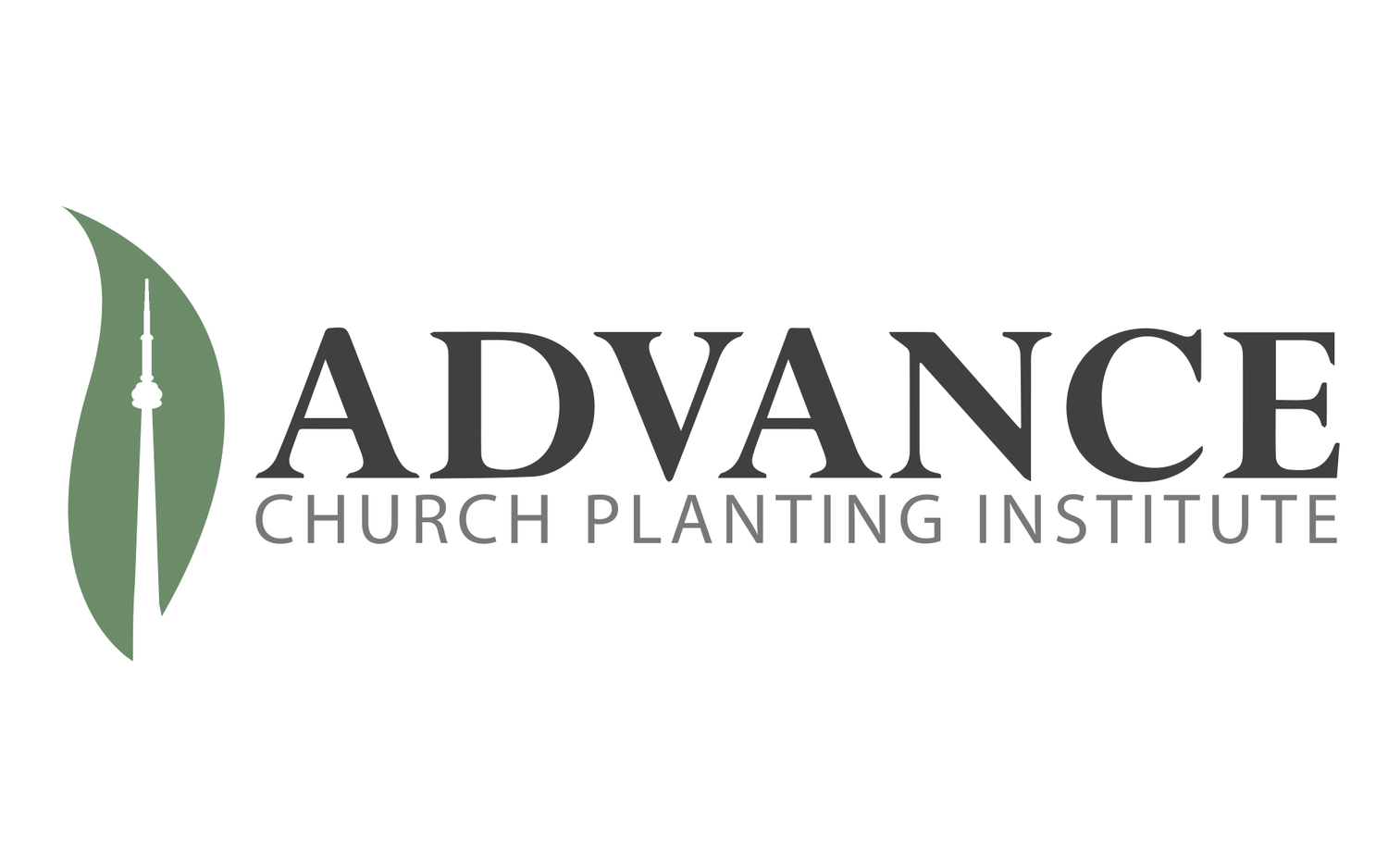 Advance Church Planting Institute