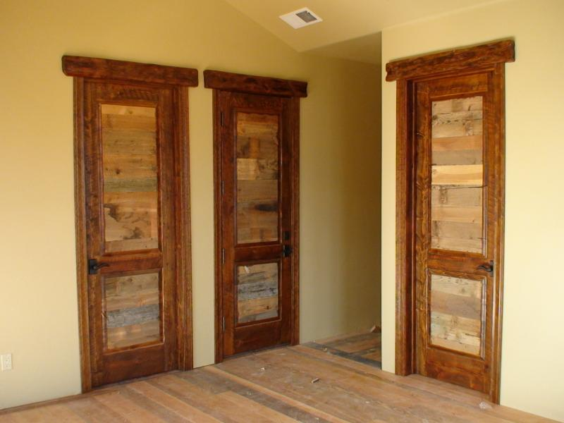 Murray Millwork - Interior Doors 2.JPG