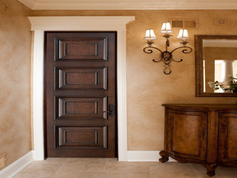 Murray Millwork - Interior Doors 1.jpg