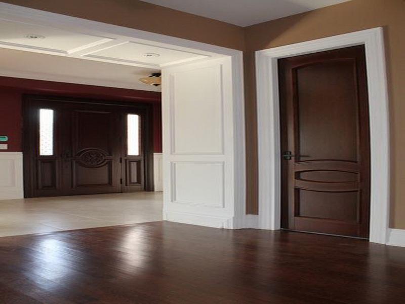 Interior Doors Gallery