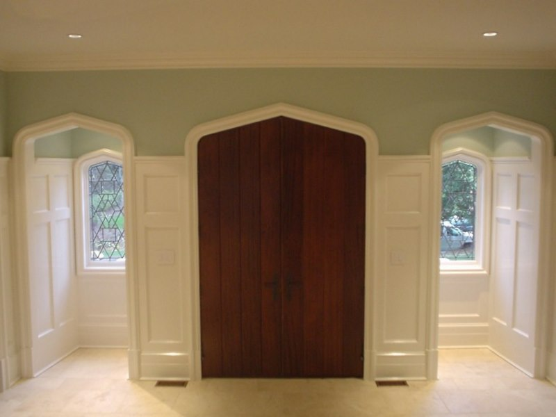 Murray Millwork - Interior Doors 9.jpg
