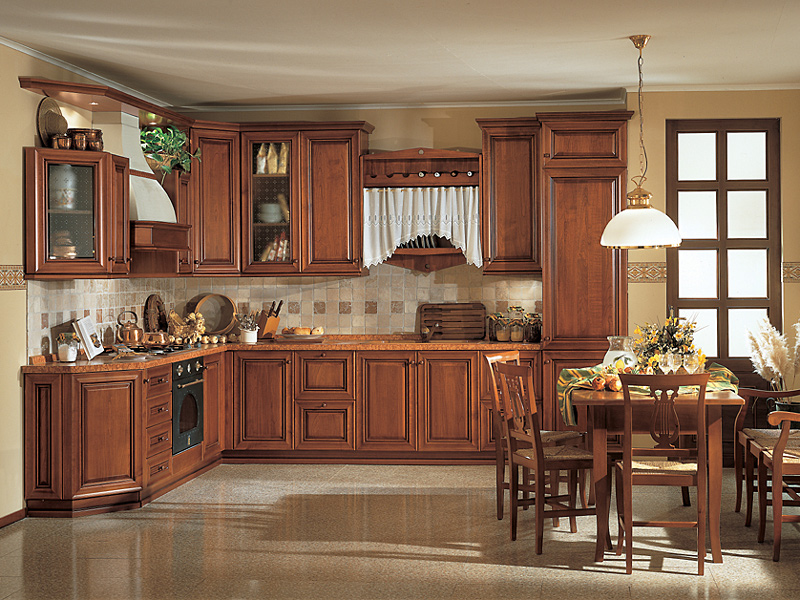 Murray Millwork - Cabinetry 11.jpg