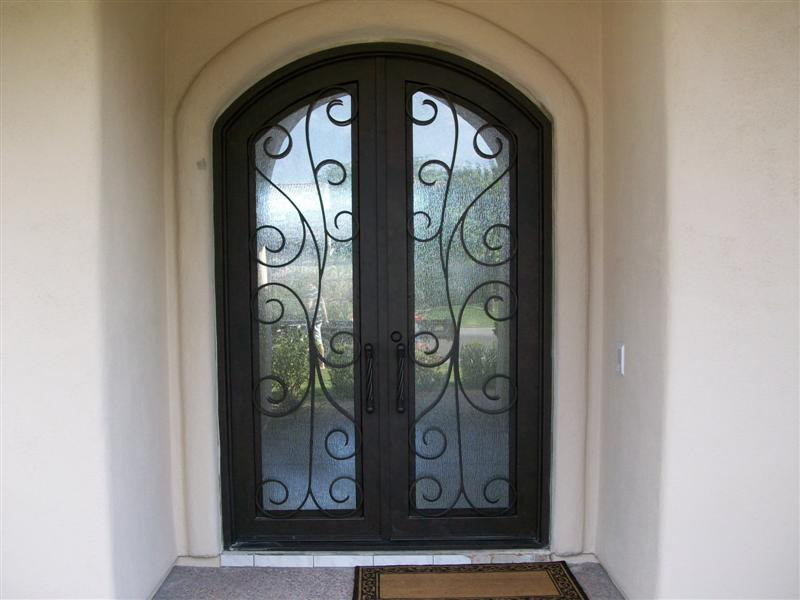Murray Millwork - Entry & Exterior Doors 2.JPG