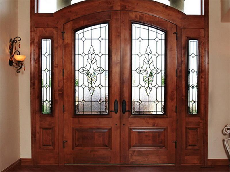 Murray Millwork - Entry & Exterior Doors 4.jpg