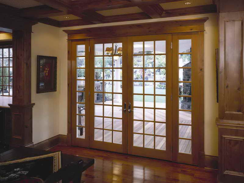 Murray Millwork - Entry & Exterior Doors 12.jpg