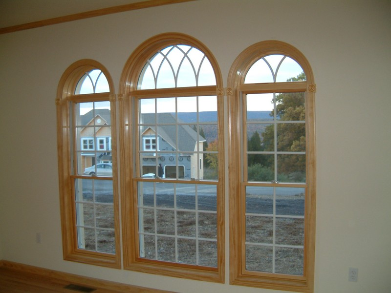 Murray Millwork - Windows 4.jpg