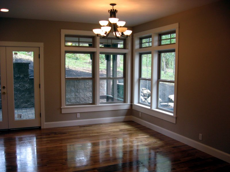 Murray Millwork - Windows 7.jpg