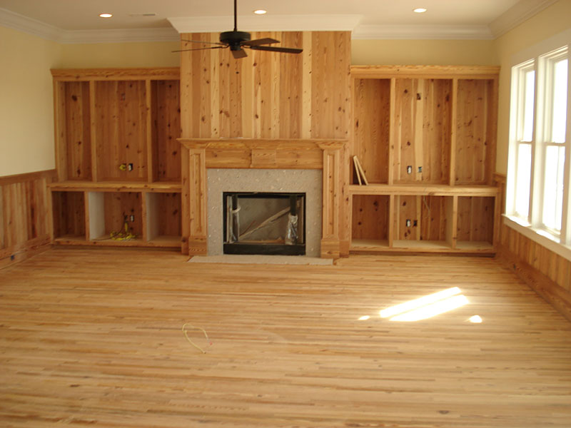 Murray Millwork - Flooring 2.jpg