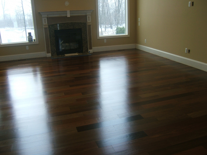 Murray Millwork - Flooring 3.jpg