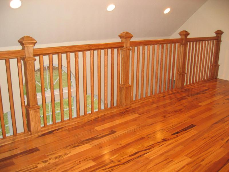 Murray Millwork - Flooring 5.jpg