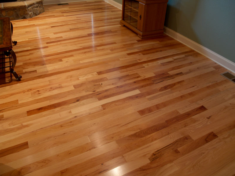 Murray Millwork - Flooring 7.jpg