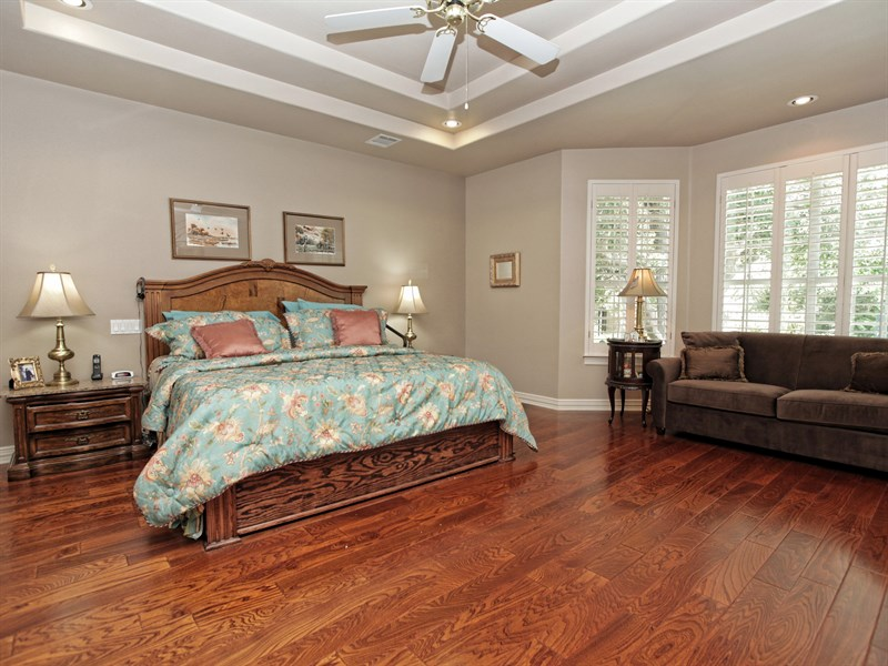 Murray Millwork - Flooring 8.jpg
