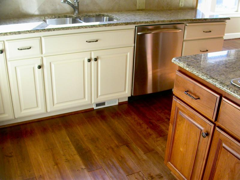Murray Millwork - Flooring 10.jpg