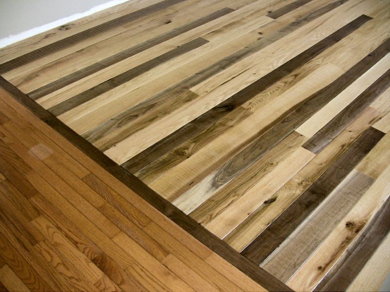 Murray Millwork - Flooring 12.jpg