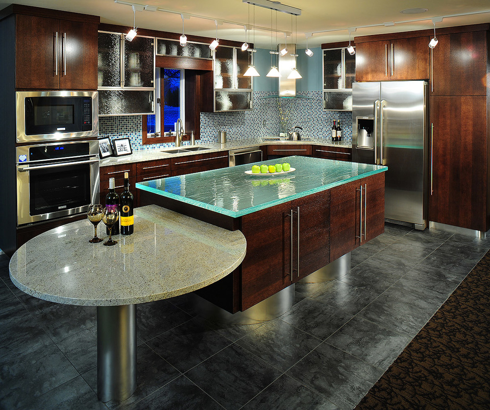 contemporary-kitchen-cabinets-xz2hk2mt.jpg