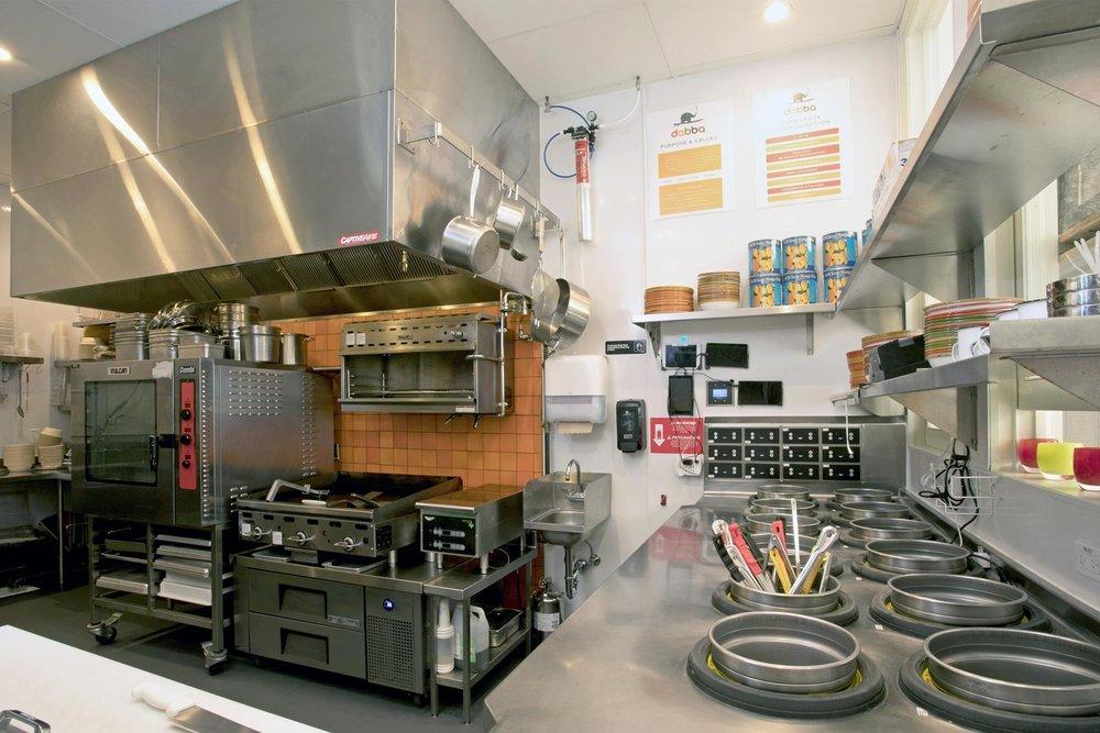 Opti_gi_dabba_kitchen_IMG_7790.1.jpg