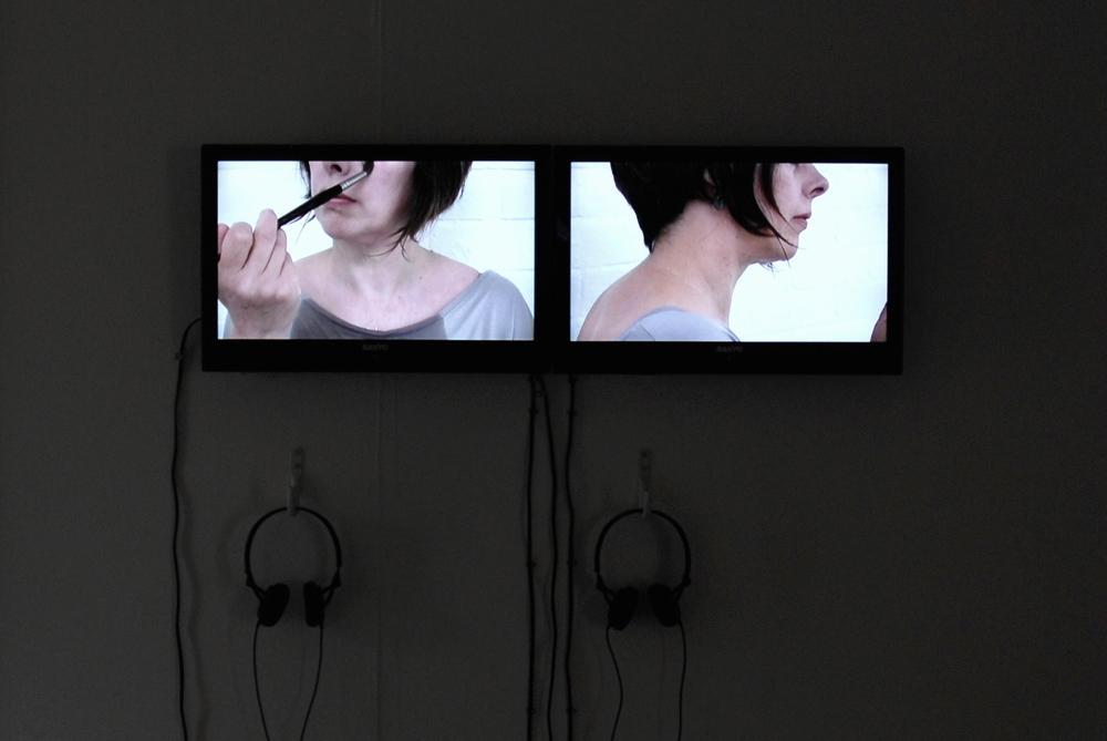 2010-SlowTear-03.jpg