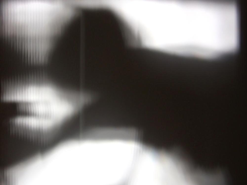 2010-Dissolve7.jpg