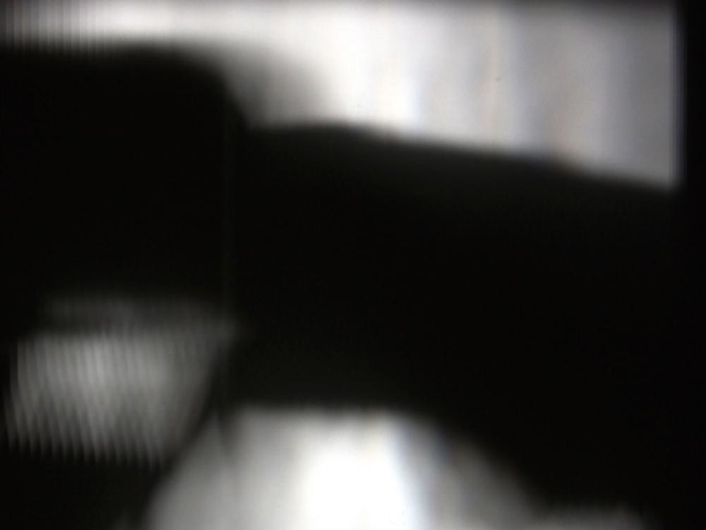 2010-Dissolve9.jpg