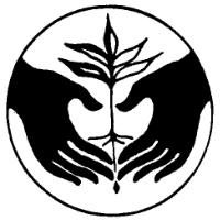 logo-transperent-back-ground-2.jpg