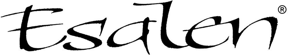 Esalen logo.jpg