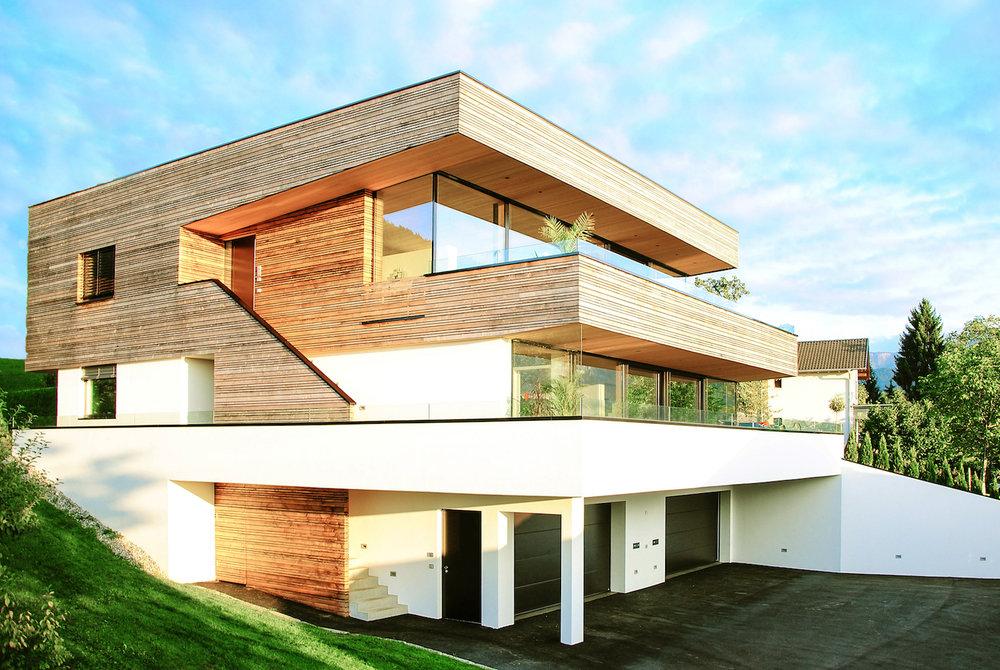 EFH_Holz100haus_berlin_woodfeelsgood.jpg