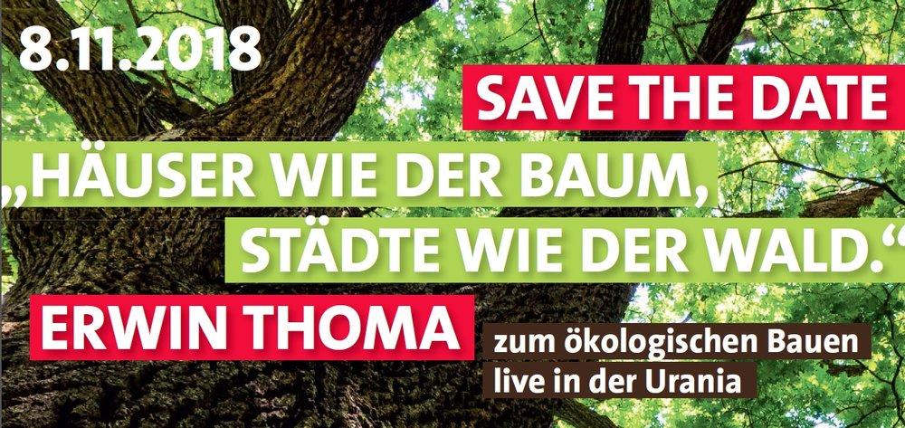 Thoma_in_Berlin_WOODFEELSGOOD.jpg
