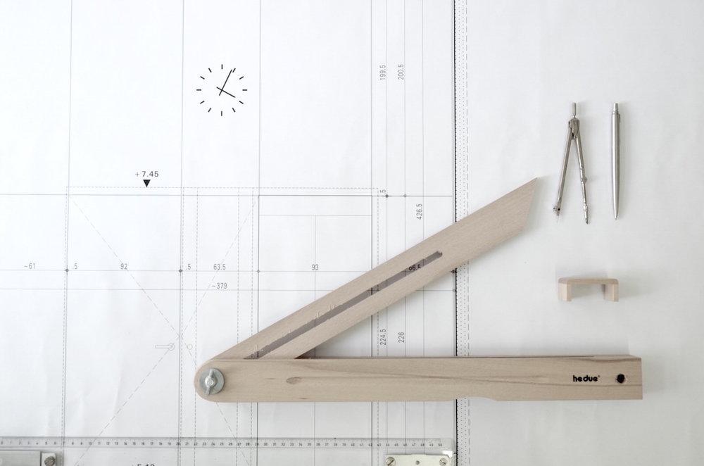 woodfeelsgood_holz100_architekten_gestalter_berlin.JPG