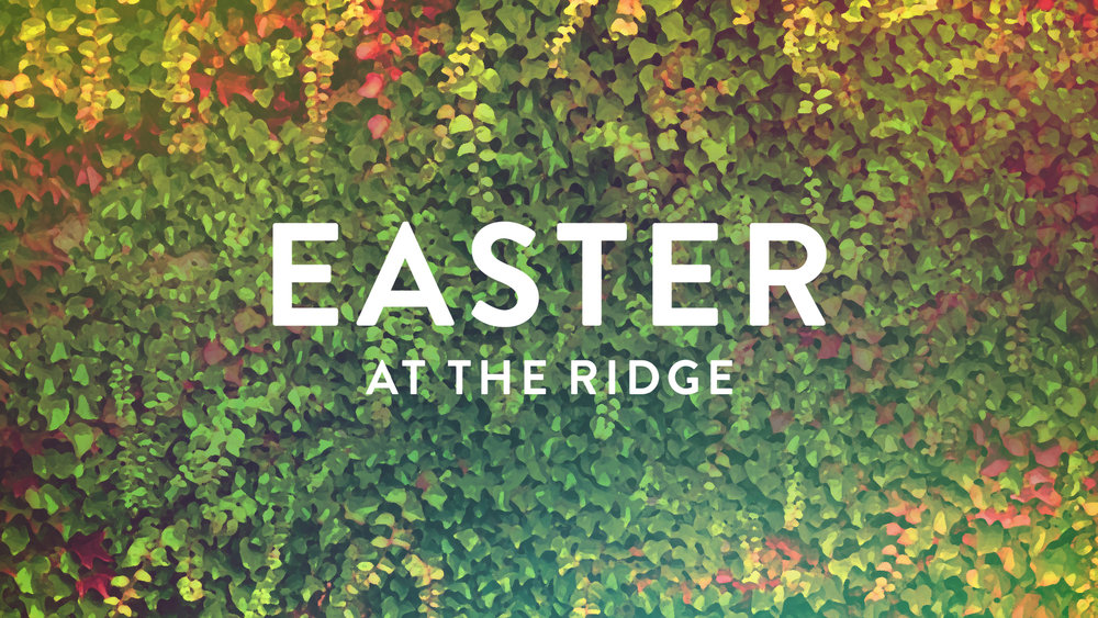 Easter_At_The_Ridge.jpg