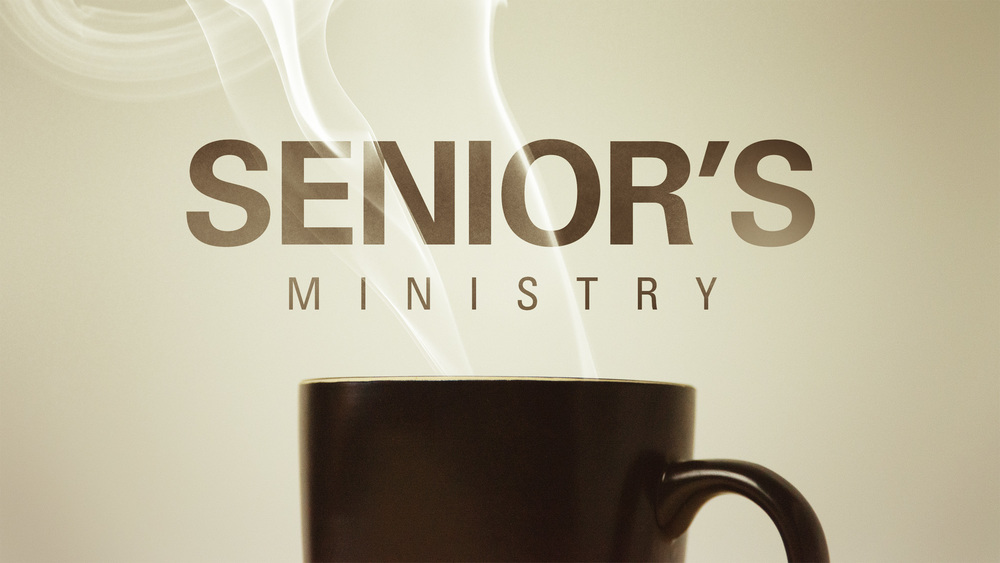 seniors_ministry_wide_t_nv.jpg