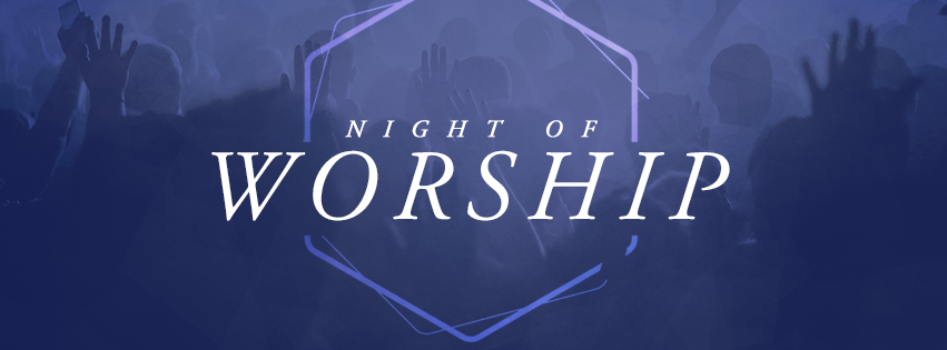 Night-of-Worship_facebook- Cover.png