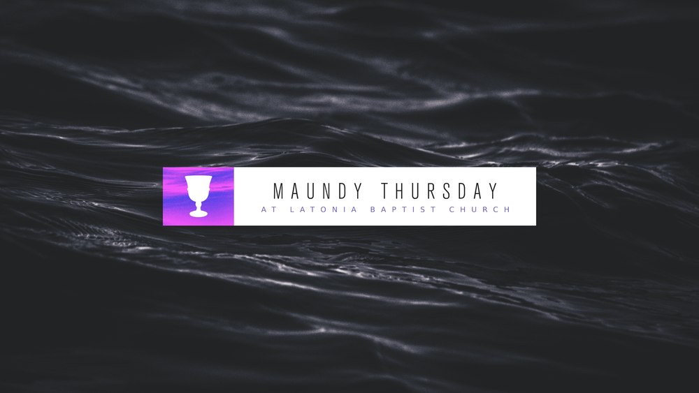 monochrons_maundy_thursday-still-PSD.png