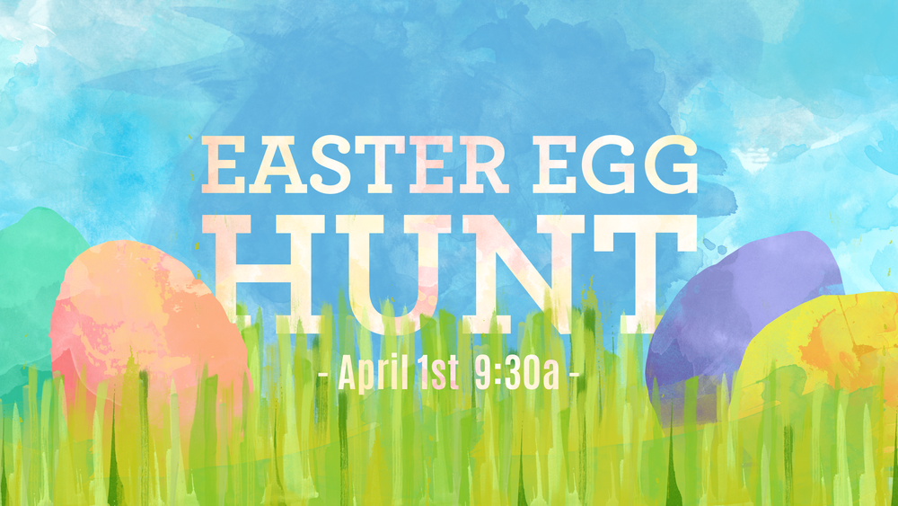 25easter egg hunt promo copy.png